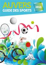Guide des sports